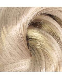 Ember blonde