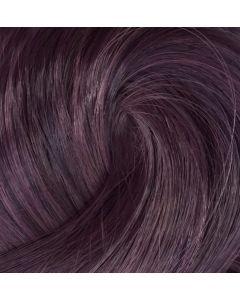 Techno purple
