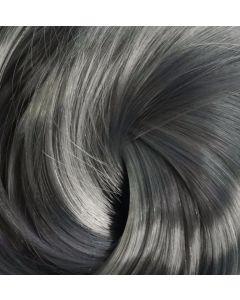 Moonstone grey
