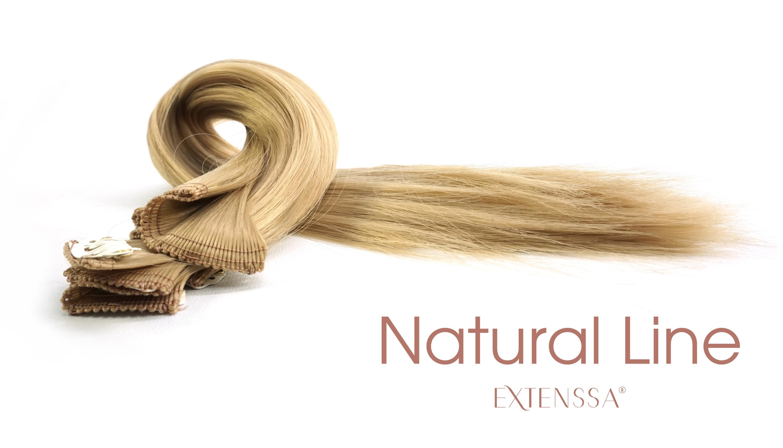 Natural Line
