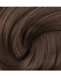 Shade 6 - Truffle brown